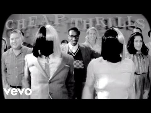 Sia video songs download