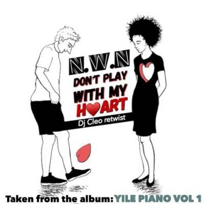 Don t play with my heart mp3 download