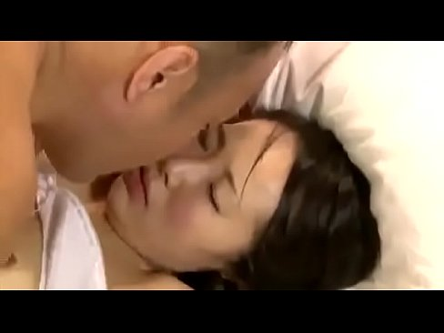 Father fuck daughter sex by japanese