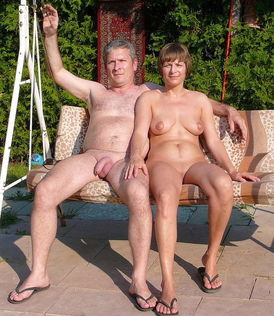 Free naked matures