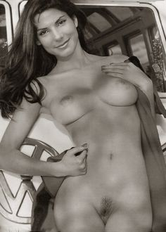 Free pictures of female celebrities naked